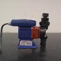 Walchem EZB30D1-PC E-Class Metering Pump
