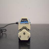 Cole-Parmer Masterflex Pump Drive