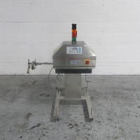 Automate AM-250 Induction Sealer