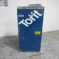 Torit VS1200  Dust Collector