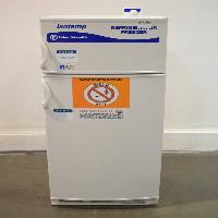 Fisher Scientific 13-986-111A Refrigerator Freezer