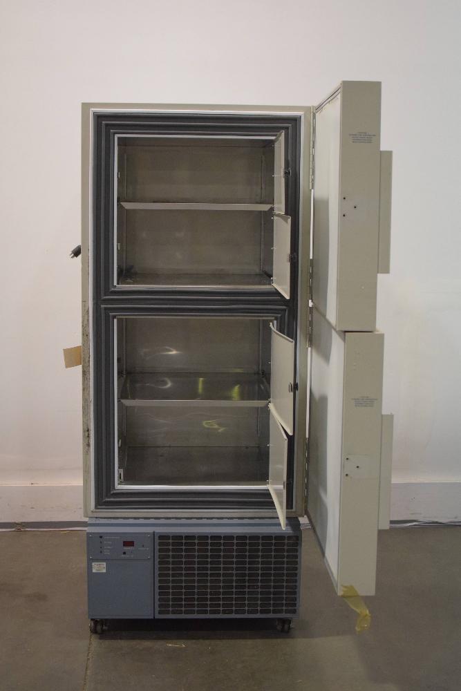 Forma Scientific model 917 -86C Freezer