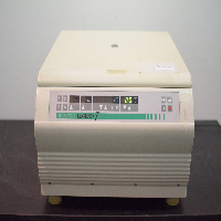 Thermo Electron Sorvall Legend T Centrifuge