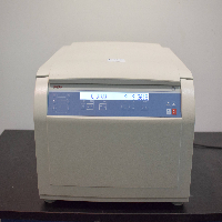 Thermo Scientific Sorvall ST40 Centrifuge