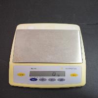 Sartorius TE6100 Sartorius TE6100 Portable Scale Scale
