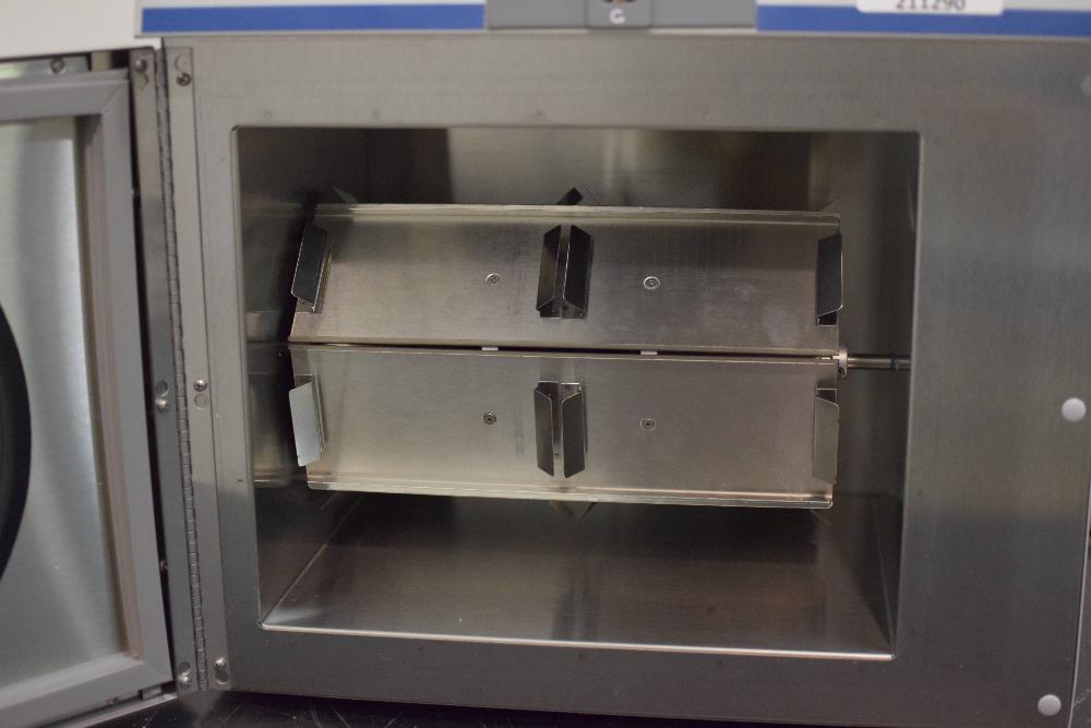 VWR Hybridization Oven