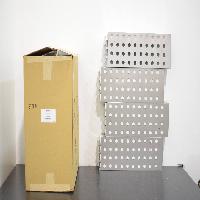 Thermo Scientific RSK300SD5 Freezer Rack Kit