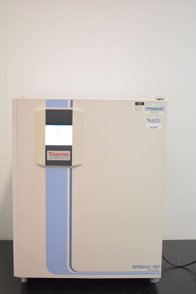 Thermo Scientific  HERAcell 150i CO2 Incubator