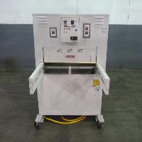 ZED Industries 15-TMO Shuttle Sealer