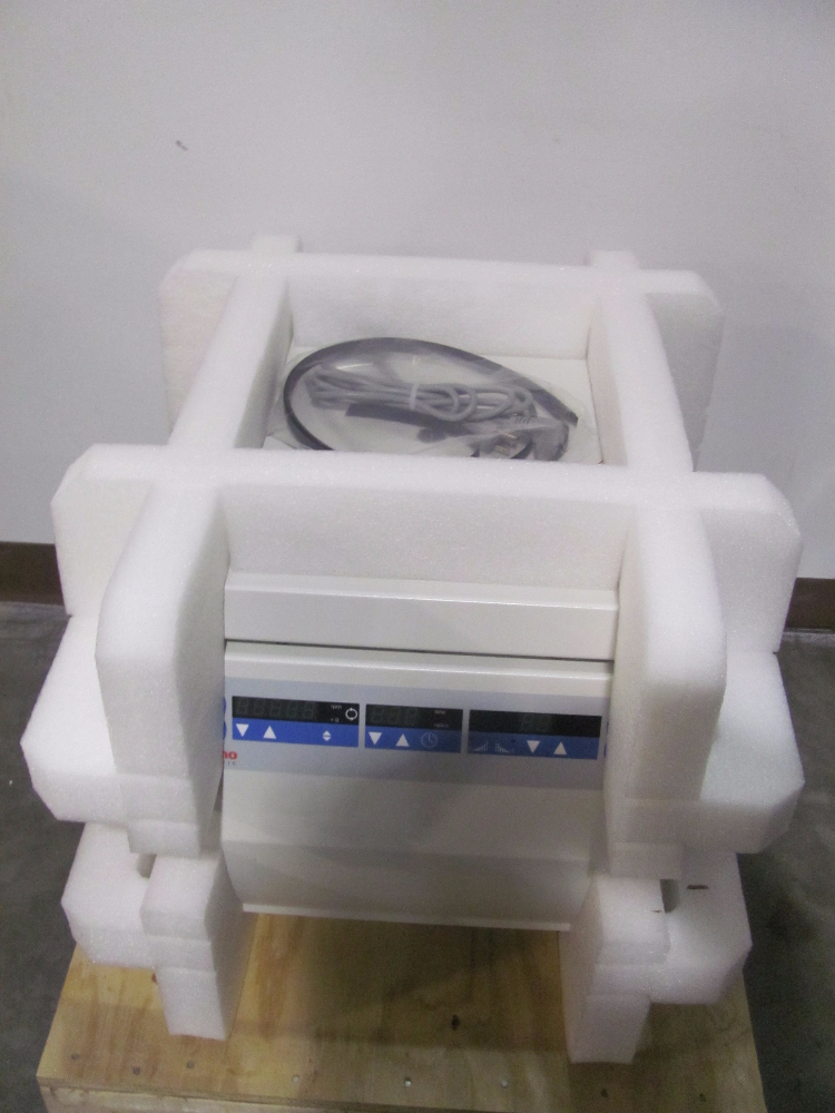 Thermo Scientific Sorvall T1 Refurbished Centrifuge