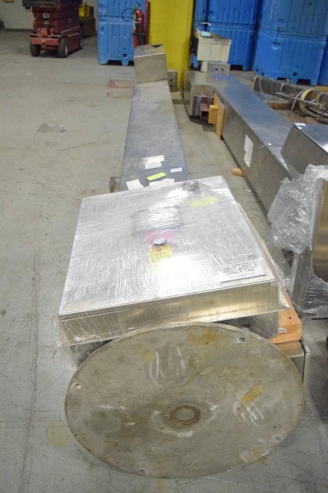 Meto Corp Metolift M5315-43