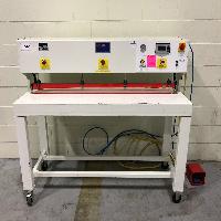 ALINE HD60 Heat Sealer