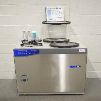 Labconco Freezone 6 Freeze Dryer