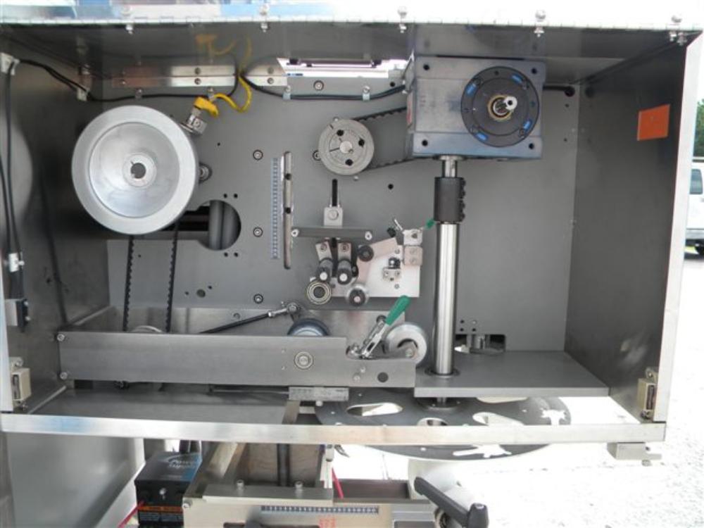 PDC 50-M Neck Bander