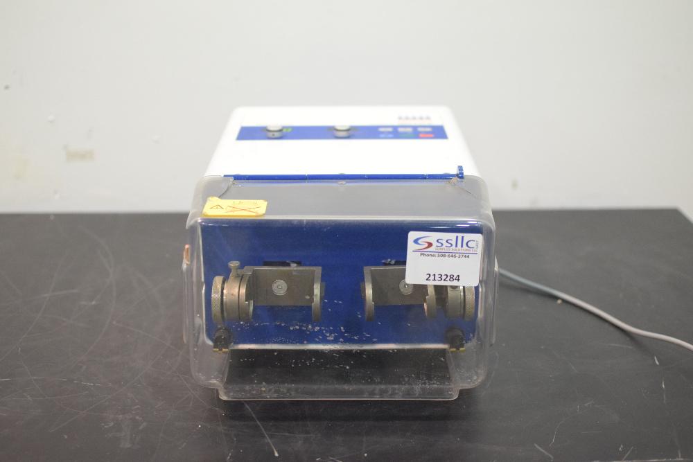 Qiagen TissueLyser