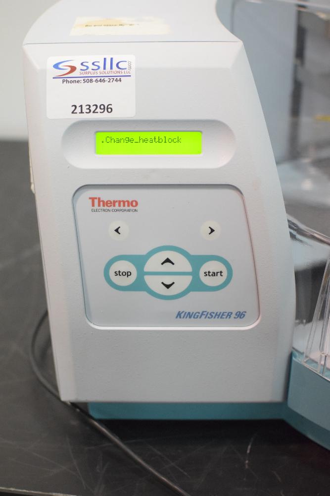 ThermoElectron KingFisher 96