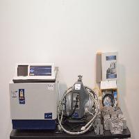 GeneVac HT-4X Evaporator