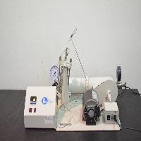 Parr 3916 Hydrogenation Apparatus