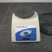 VWR VM3000 Mini Vortexer