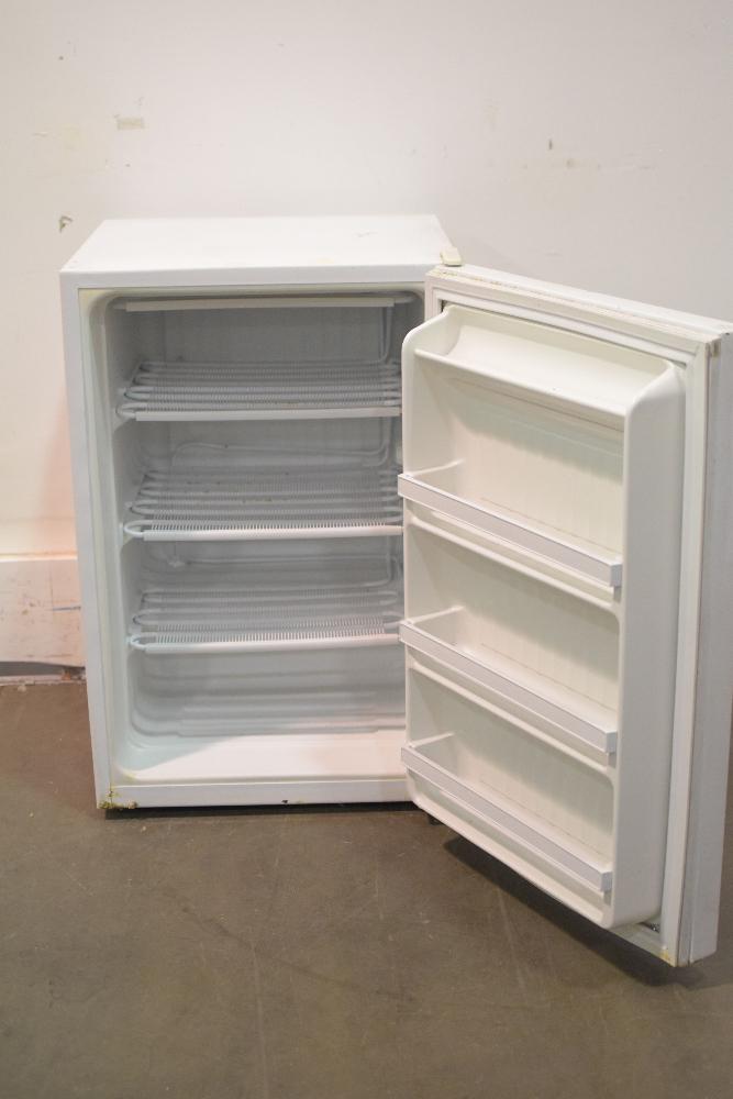 Woods V05WUA Freezer