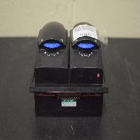 MJ Research PCR Block