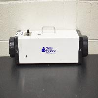 Ozone Solutions NT-40 Ozone Destructor Fan