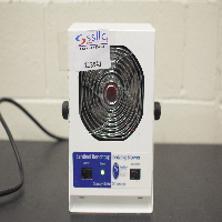 Static Clean SBTI-115 Benchtop Ionizing Blower