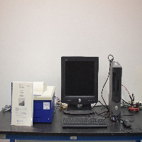Centro LB 960 Microplate Luminometer