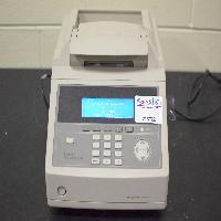 Perkin Elmer GeneAmp PCR System 9700