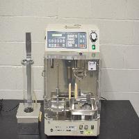 Hosokawa PT-N Powder Tester