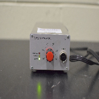 Leica Tempcontrol Mini Objective Heater
