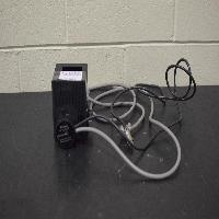 Nikon Hg 110W Microscope Illuminator