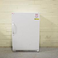 Thermo 3766A Refrigerator
