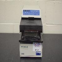 Dynex Technologies Ultrawash Plus Microplate Washer