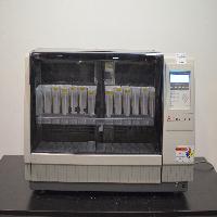 Sakura Tissue-Tek DRS 2000 Multiple Slide Stainer