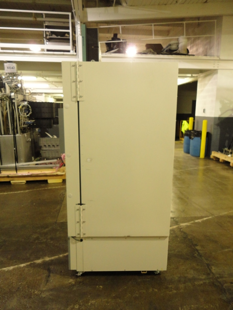 VWR -80 Ultra-low Freezer