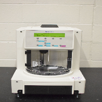 Prince Technologies CE Capillary Electrophoresis System