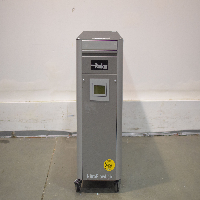 Parker NitroFlowLab Nitrogen Generator