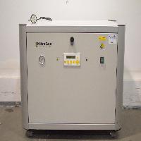 Peak Scientific Nitrogen Generator
