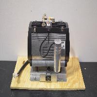 JUN-AIR OF332 Compressor