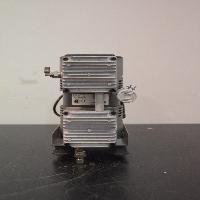 Thomas 2750 Compressor