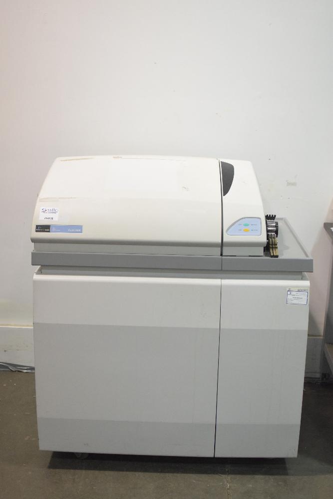 Perkin Elmer CP Elan 9000 Mass Spectrometer