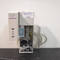Agilent 6890 Series Injector