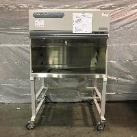 Labconco Model Animal Bedding Disposal Unit