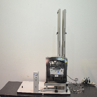 Thermo Scientific RapidStak Microplate Stacker