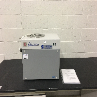 LTE Mini Lyotrap Freeze Dryer
