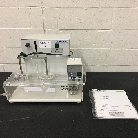 Copley Disintegration Tester