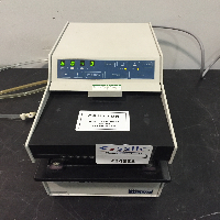 Dynex Technologies Ultrawash Plus