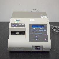 Biotek Instruments EL311 Microplate AutoReader
