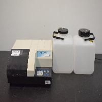 Biotek Instruments ELx50 AutoStrip Washer